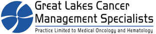 Great Lakes Cancer Management Specialists