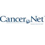 Cancer Net