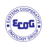 Eastern Cooperative Oncology Group (ECOG)