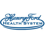 Henry Ford Health System Hospice Care