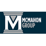 MacMahon Med