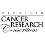 Michigan Cancer Research Consortium
