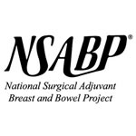 National Surgical Adjuvant Breast and Bowl Project