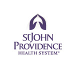 St. John Providence Hospital Healing Arts Center