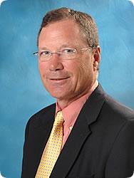 Daniel J. Lehman, M.D.