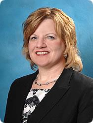 Laura A. Biernat, M.D., F.A.C.P.