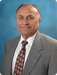 Muhammad S. Shurafa
