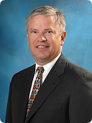 Robert J. Leonard, M.D., F.A.C.P.